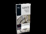 Karate : fondamentaux  Shotokan et Wado-ryu