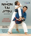LE NIHON TAI JITSU Méthode complète de self-défense