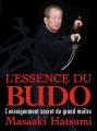 L'ESSENCE DU BUDO