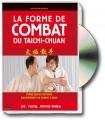 LA FORME DE COMBAT DU TAÏCHI-CHUAN