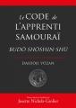 Le Code de l'apprenti Samouraï