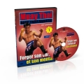 MUAY THAI (1) Forger son corps et son mental