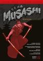 MUSASHI (Manga)