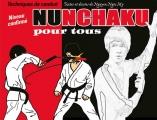 NUNCHAKU POUR TOUS (2) Techniques de combat