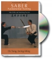 SABER FUNDAMENTAL TRAINING
