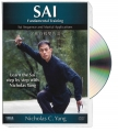 SAI FUNDAMENTAL TRAINING