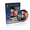 SHAMROCK Programme d'entraînement extrême, volume 1