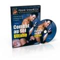 SHAMROCK Programme d'entraînement extrême, volume 2