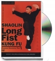 SHAOLIN LONG FIST KUNG FU Advanced