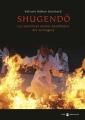 SHUGENDO, les mystérieux moines bouddhistes des montagnes