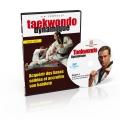 TAEKWONDO DYNAMIQUE Acquérir des bases solides  cours 1 et 2
