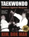 TAEKWONDO Defense against Weapons