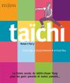 TAICHI Mini-Guides Express