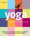 YOGA Mini-Guides Express