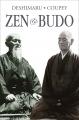 ZEN & BUDO