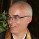 Sylvain Guintard