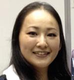 Akiko Shimojima